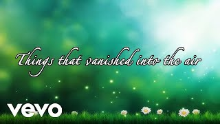 David Cook - The Time Of My Life (With Lyrics)