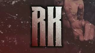RK B7 (Son Officiel)