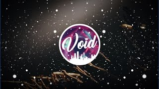 COSMIC - Vigorous /w AyotheGawd