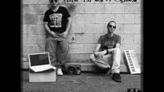 GeoDaSilva & DJ Jungle Far Away Shoam & Gavriel Remix