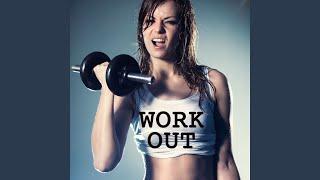 Cross Fit (129BPM Workout Music Wellness)