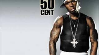 Lloyd Banks - Warrior pt 2 ft Eminem, Nate Dogg & 50 cent