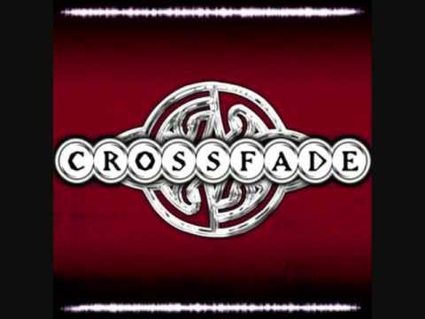 crossfade-cold-ruzain100