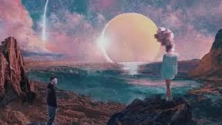 Jonas Blue, Sabrina Carpenter - Alien ( Male version )