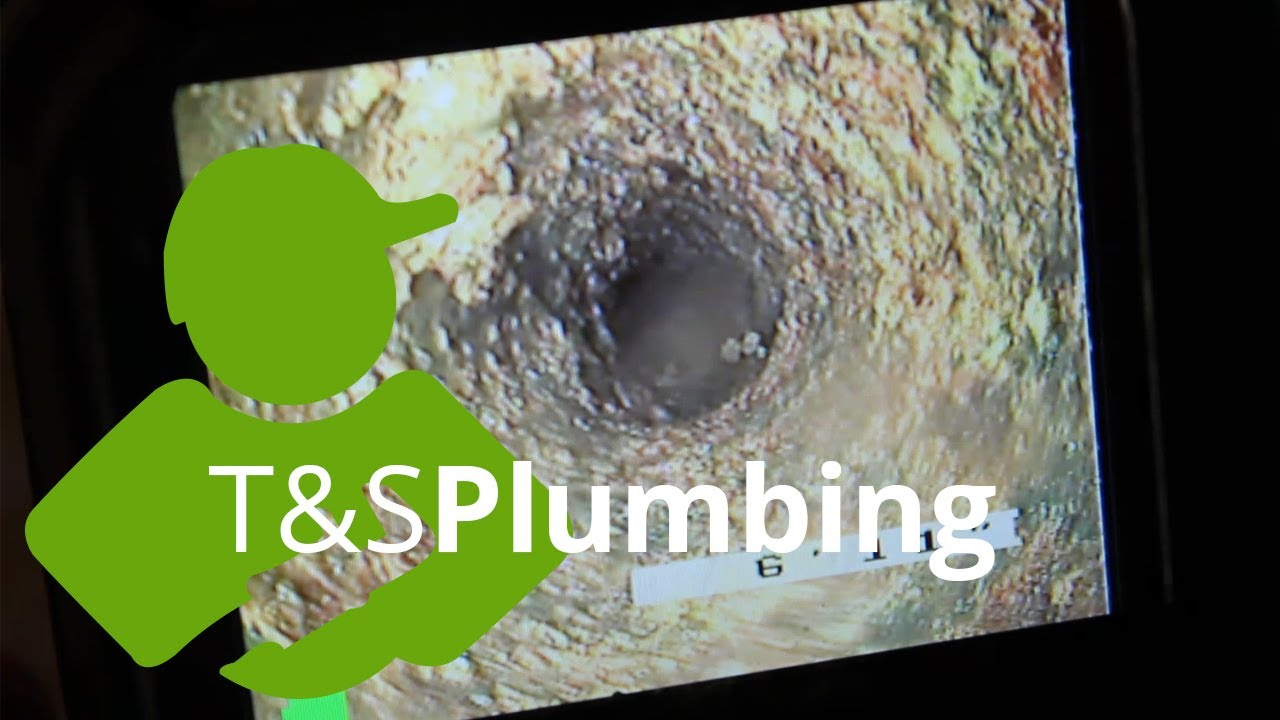 Drain Pipe Repair Buffalo Grove IL