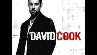 David Cook - Eleanor Rigby