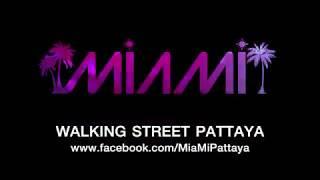 Miami Pattaya Advert FINAL