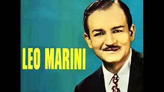 Leo Marini - Por un puñado de oro