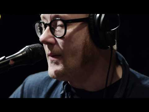 mike-doughty-i-hear-the-bells-live-on-kexp-kexp