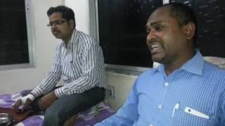 Tu is tarah se meri Jindagi me shamil -Dr. Bhupendra Soni, Dr. Rakesh Soni, Ajay Verma, Vishwakarma
