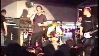Ghoti Hook - Midnight Madness 1999
