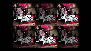 Josepo & Salgado ft. Lisa Rose - Save This Moment