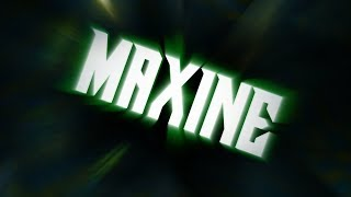 Maxine Custom Entrance Video (Titantron)