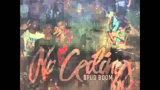 $pud Boom & Hoodrich Zilla | Rude Boay