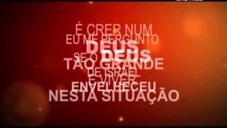 JUSTIÇA DO SENHOR