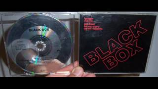Black Box - Get down (1990 Rappapella)
