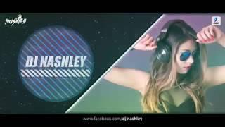 abusada -(remix) - dj nashley mc gustta e mc dg nashleyfied vol1 from HTM