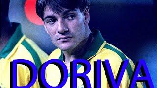 Doriva - Copa 1998