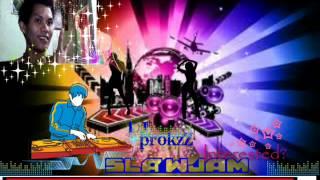 oh darling DJ PROkz funkymix