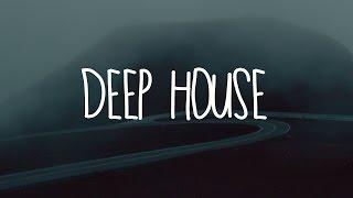 [Deep House] Eric Demn - Lost