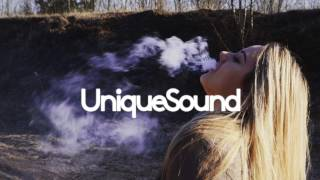 Austin Mahone - What About Love (Suprafive Remix)