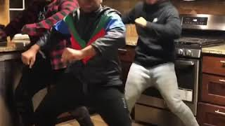 KidaTheGreat - Meek Mill ft Drake ( Going Bad )