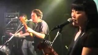 Yawarakai (Soft) - Guitar Vader (Live)