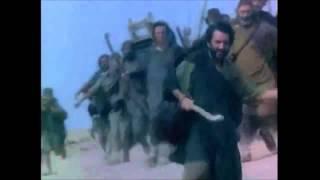 ZÉ CARLOS-MARCHA ISRAEL/Celebrai Music