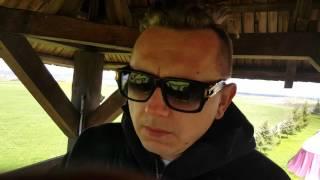 Zapowiedz koncertu w Katowicach Gang Albanii