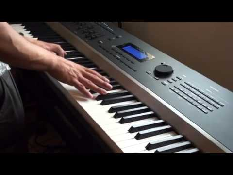 jls-billion-lights-piano-cover-version-played-on-kurzweil-artis-oysterlovers