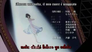 Sigla Finale Vampire Knight