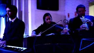 Grupo Sonare - Runaway (The Corrs)