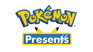 Pokemon Sword And Shield Guide - How To Claim Free Shiny Zeraora