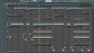 Dennis   Predileta Feat  Neblina Remix