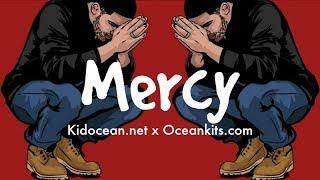 [FREE] Drake x Quavo x NBA Youngboy Type Beat 2018 - Mercy l Free Smooth Trap Beat 2019
