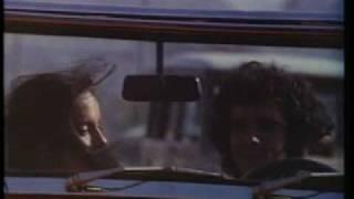 ROBERTO CARLOS  A 300 KM POR HORA - 1971 - De tanto amor
