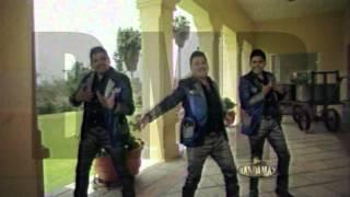 Banda Rancho Viejo - Con La Novedad - HD