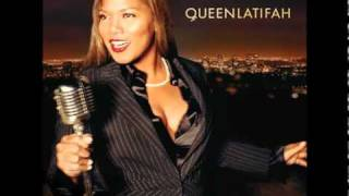 Better Than The Rest - Queen Latifah