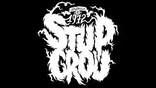 Stupeflip - Krou Kontre Attakk