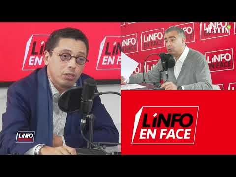 Video : Youssef Chehbi dénonce la faillite de la classe politique