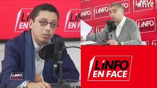 Youssef Chehbi dénonce la faillite de la classe politique