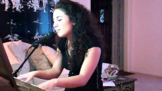 Best Friend's Brother - Victoria Justice (Victorious) - Cover