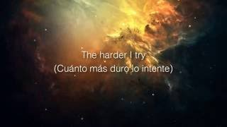 Mercury - Sleeping At Last (Lyrics And Sub Español)