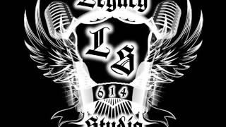 LEGACY STUDIO FEAT LA INSIGNIA RECORDS (ASI SUENA)