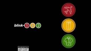 Blink-182 : Roller Coaster