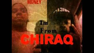 Meachie Money X Jmoe X I'm From Chiraq