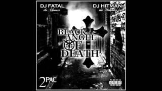 2Pac - Thugz Mansion (feat. Lauryn Hill)
