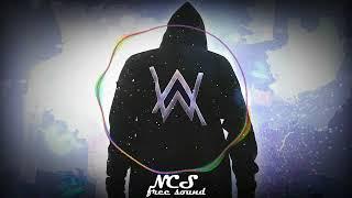 Alan Walker    Love always New song 2018