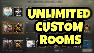 🔴 PubG Mobile Live | Custom Rooms With UC Giveaways | Season 9 | Zorro Gaming
