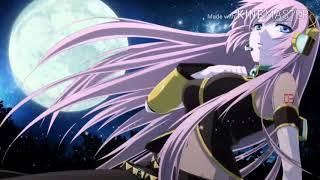 Nightcore ~ Kalash - Mwaka Moon ft. Damso